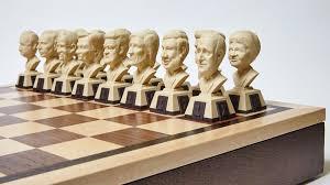 Политические шахматы2