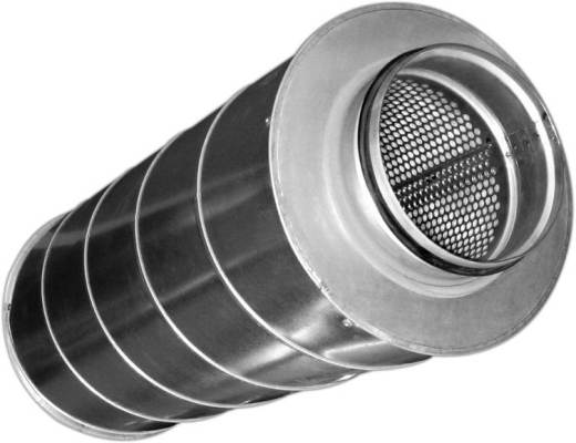 Шумоглушители-для-вентиляционных-сетей