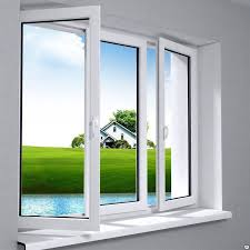 Окна плстиковые