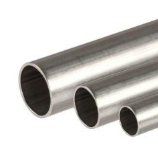 Одним из них является материал трубы, поскольку он помогает определить, будет ли вода чистой и безопасной для потребления.