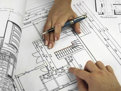 Проекты строительства