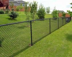 забор дачи сетки рабицы