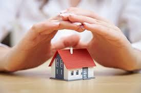 Как защитить дом от взлома и пожара