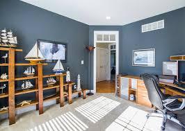 Как выбрать тип краски для комнаты