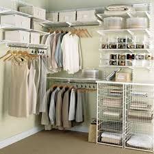 Мебельная фурнитура для шкафов и гардеробных